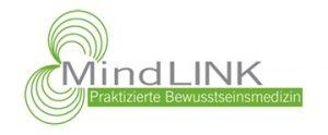 Logo MindLink
